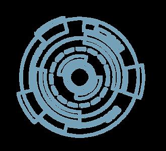 abstract circle digital technology_1.png