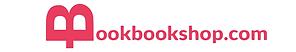 Bookbookshop.png
