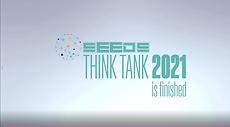 SEEDSThinkTank2021Thumbnail4_1.png