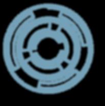 abstract circle digital technology_3.png