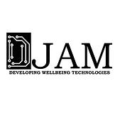 DjamTechnologies.png