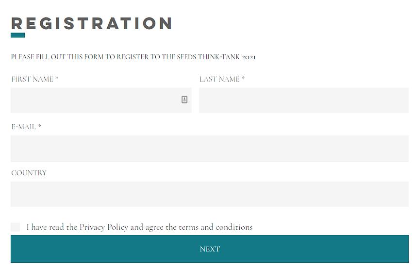 RegistrationForm.png