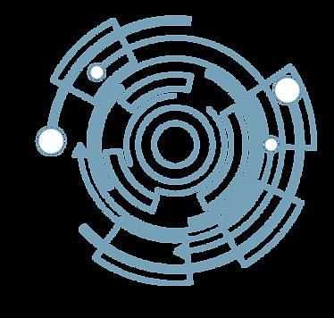 abstract circle digital technology_4.png