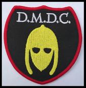 D.M.D.C..jpg