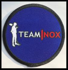 Team NOX (bleu).jpg