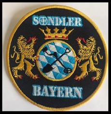 Sondler Bayern.jpg
