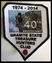 granite state treasure hunters club.jpg