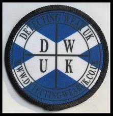 Detecting wear UK (www.detectingwearuk.c