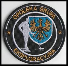 Opolska Grupa eksploraczanyjna.jpg