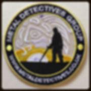 Metal Detectives Group