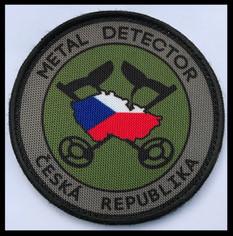 metal detector Ceska Republika.jpg