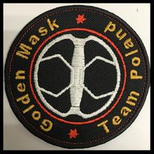 Golden Mask team Poland (red).jpg