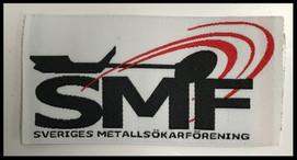 SMF Sveriges MetallsokarForening.jpg