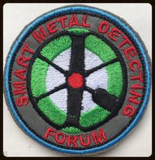 Smart Metal Detecting forum.jpg
