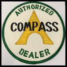 Authorized Compass Dealer.jpg