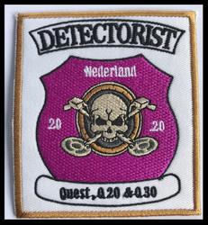 Detectorist 2020 Quest Q20 & Q30.jpg