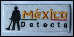 Mexico Detecta.jpg