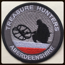 Treasure Hunters Aberdeenschire.jpg