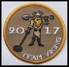 team Viking 2017.jpg
