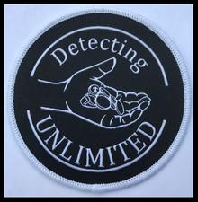 Detecting unlimited.jpg