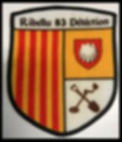 Ribellu 83 Detection.jpg