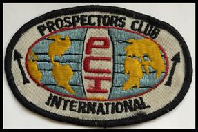 Prospectors club international.jpg