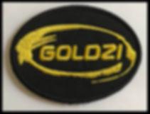 Goldzi.jpg