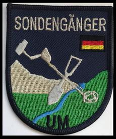 Sondel Ganger UM.jpg
