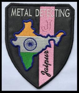 metal detecting JAIPUR.jpg