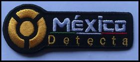 Mexico Detecta patch.jpg
