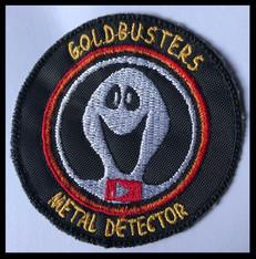 Goldbusters metal detector.jpg