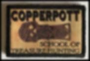 Copperpott school of treasure hunting.jp