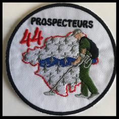 Prospecteurs 44.jpg