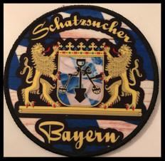 Schatzsucher Bayern.jpg