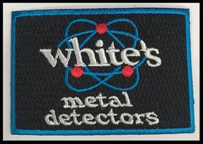 White's metal detectors (2).jpg