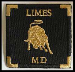 Limes MD.jpg
