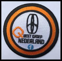 Quest groep Nederland.jpg