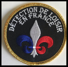 Detection de Loisir en France.jpg