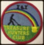 I&I Treasure hunters club.jpg
