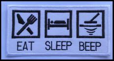 Eat Sleep Beep.jpg