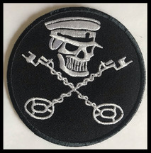 metal detector patches.jpg