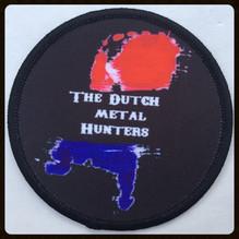 The Dutch metal hunters.jpg