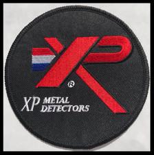 XP metal detectors (groot).jpg