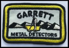 Garrett metal detectors vintage.jpg