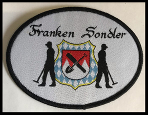 Franken Sondler (ovaal).jpg