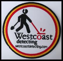 Westcoast detecting.jpg