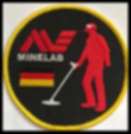 Minelab Duitsland.jpg