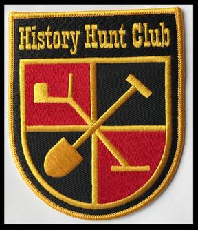 History hunt club.jpg