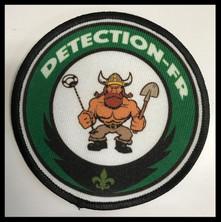 Detection-FR.jpg