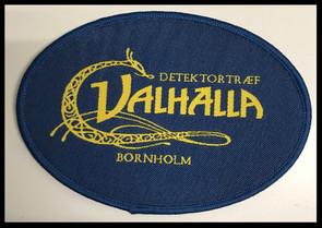 Detektortraef Valhalla Bornholm.jpg